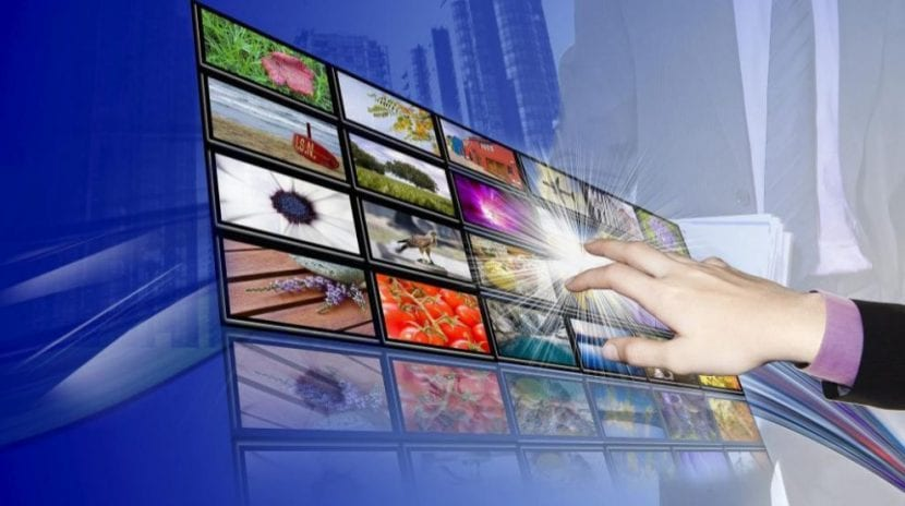 Consumidores están listos para tecnología de pago futurista