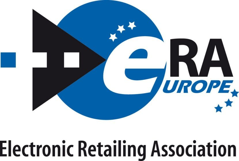 Electronic Retailing Association se une a EMOTA