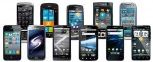 Para las ventas, el teléfono es mejor que el correo electrónico
