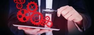 SugarCRM lanzo Hint, es el primer programa en ofrecer nuevas líneas de inteligencia de relaciones con productos. Los usuarios de Hint podrán introducir unos cuantos datos de contactos