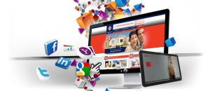 publicidad ecommerce