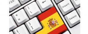 Ecommerce en España