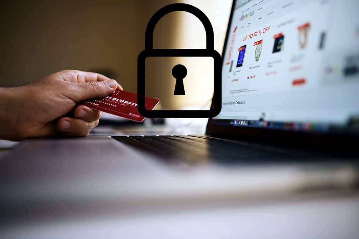 Datos sobre el comercio electrónico en España