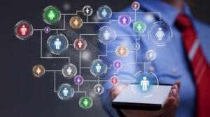 futuro del comercio electrónico