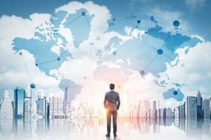 Consejos para el éxito del comercio electrónico global