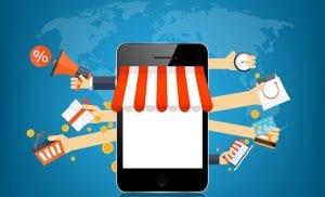 Consejos para optimizar el enfoque móvil en el Ecommerce
