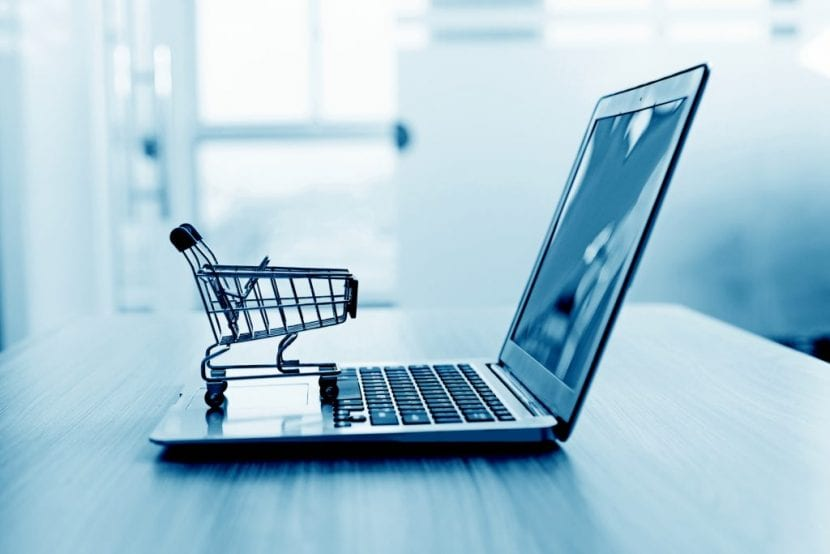 Global Eccomerce Asociation