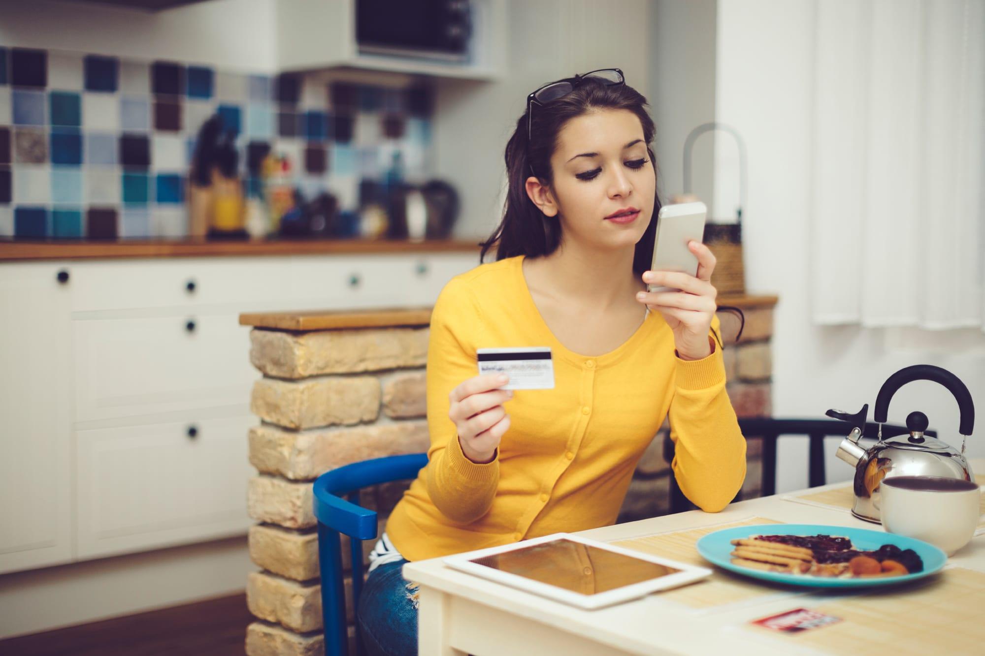 Razones por las que el comercio electrónico es muy importante para tu negocio