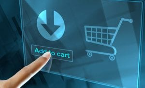 Una guía para trabajar en el comercio electrónico