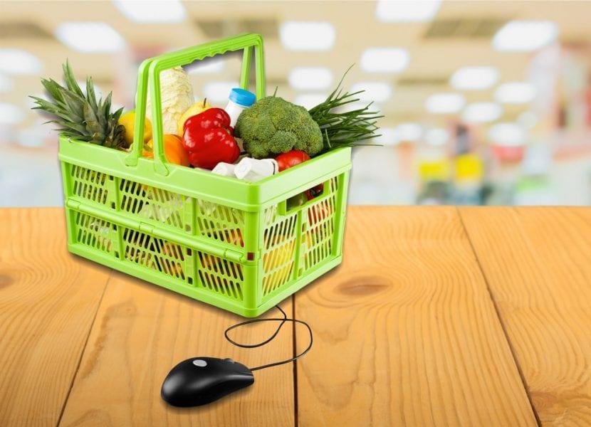compradores ecommerce