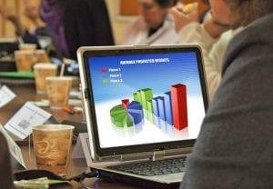 plan de negocios de comercio electrónico