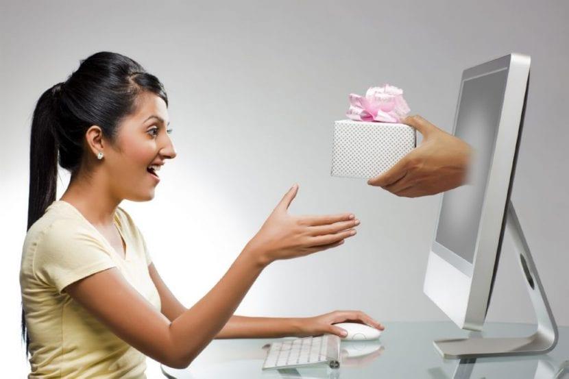 clientes ecommerce