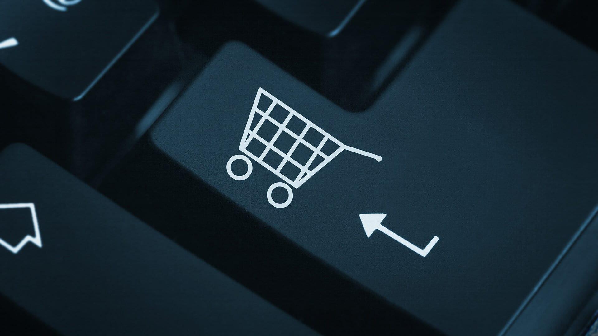 En comparación con otros países europeos, el mercado español en línea se ha desarrollado con relativa lentitud. Como no se puede clasificar como maduro, es un destino atractivo para los vendedores internacionales en línea.