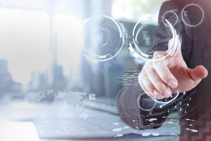 desarrollo de comercio electrónico en el mundo