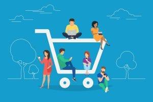 4 maneras de impulsar tu negocio e-commerce este el 2018