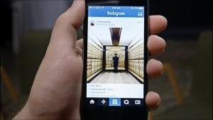 Cómo promover tu e-commerce utilizando Instagram