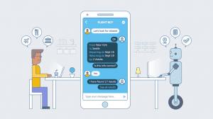 El chatbot
