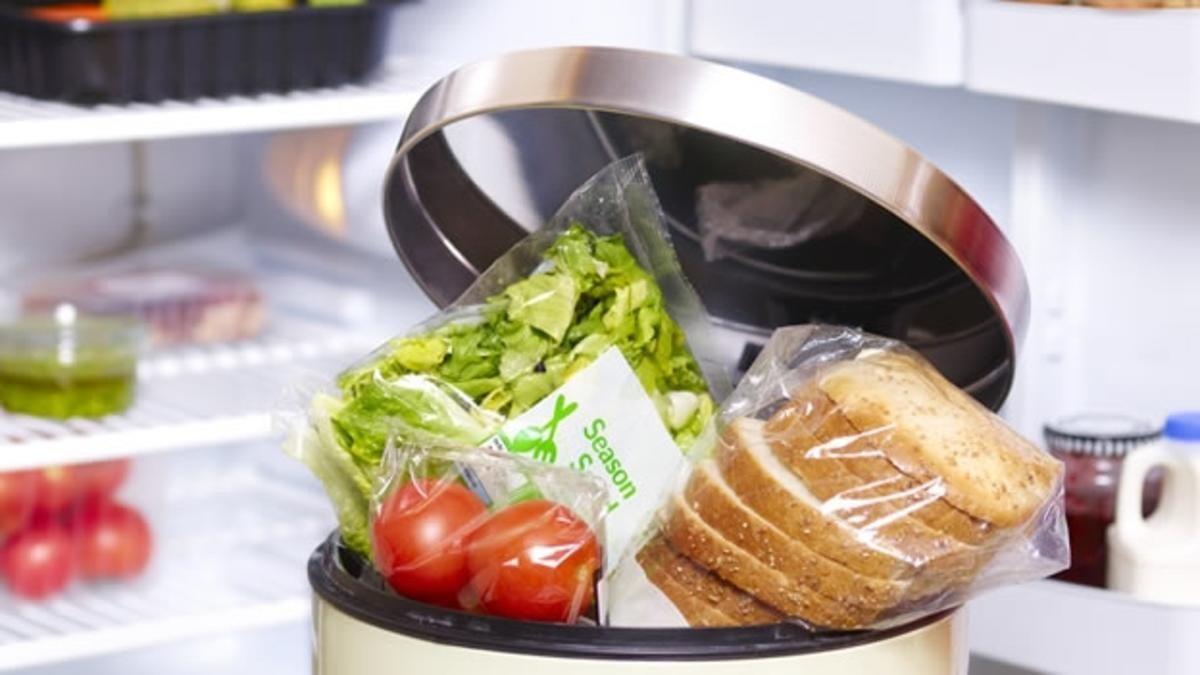 El e-commerce incrementará el desperdicio de los alimentos