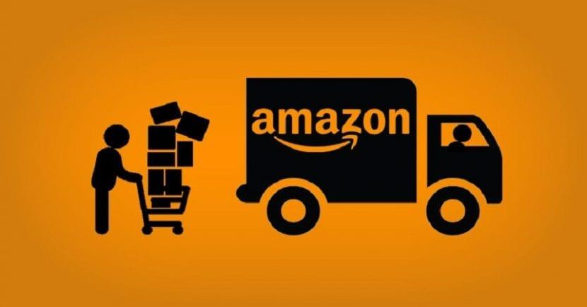 Estudio prevé que Amazon tomará la mitad de las compras navideñas del e-commerce