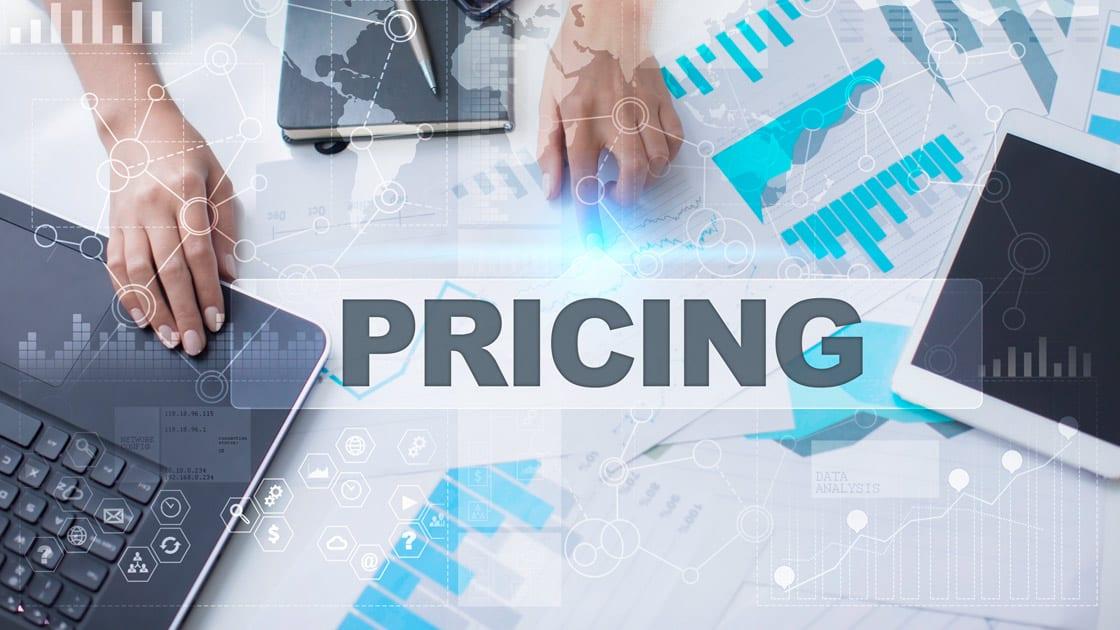 Si en un e-commerce, monitorear y realizar un seguimiento de precios con calidad no es prioridad, los resultados productivos serán desalentadores y hasta infructuosos.