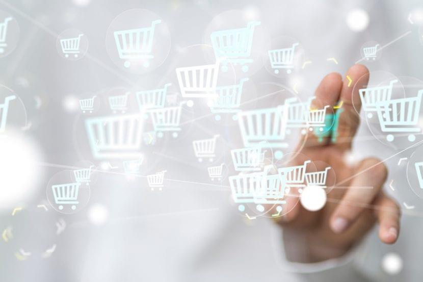 La privacidad como prioridad en los e-commerce