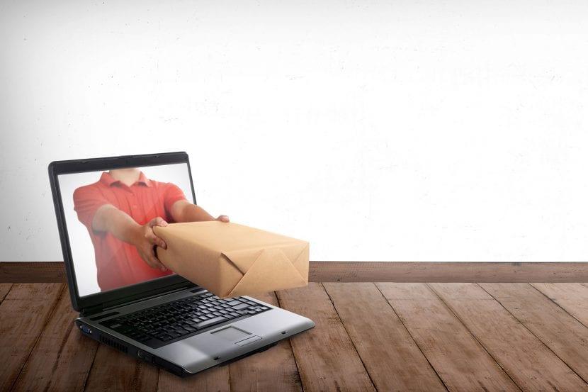 Las mejoras y tendencias en la manera empaquetar los envíos del e-commerce