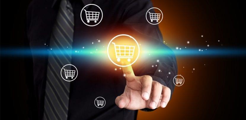 Qué le espera al e-commerce en el 2018