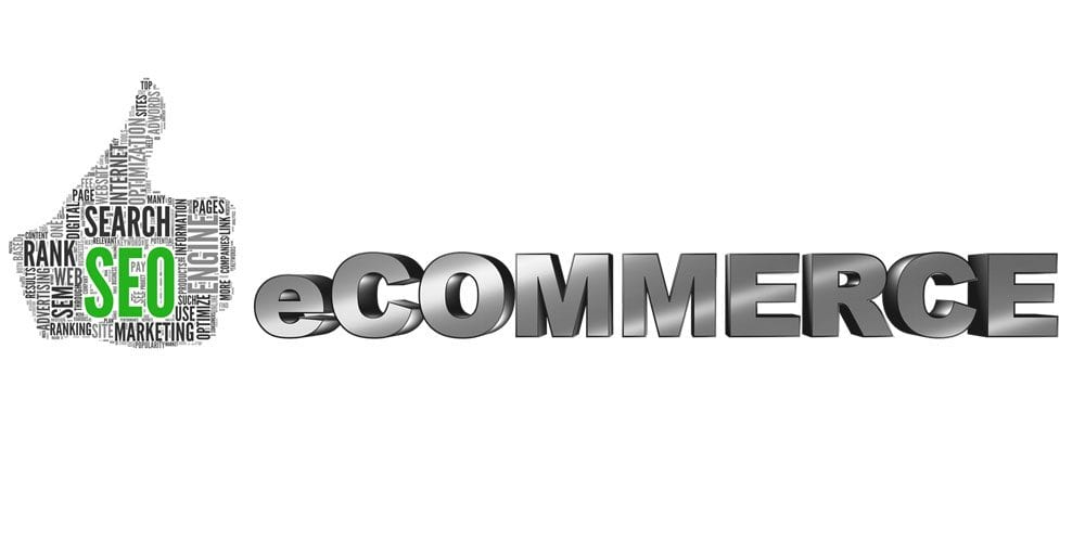 Search para ecommerce