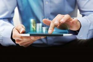 Seduce al comprador en tu e-commerce, que le encante la experiencia