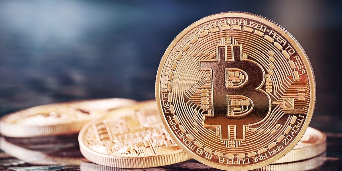 pirkite bitcoin iš karto