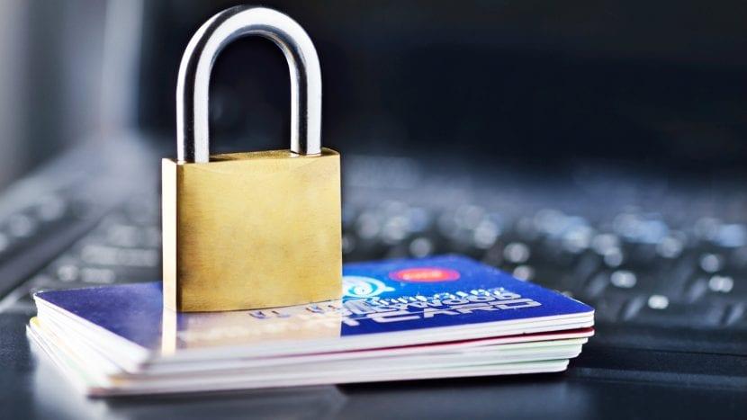 Los problemas de fraude que afectan al e-commerce