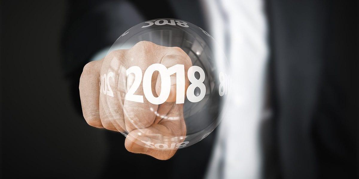 E-Commerce en el 2018