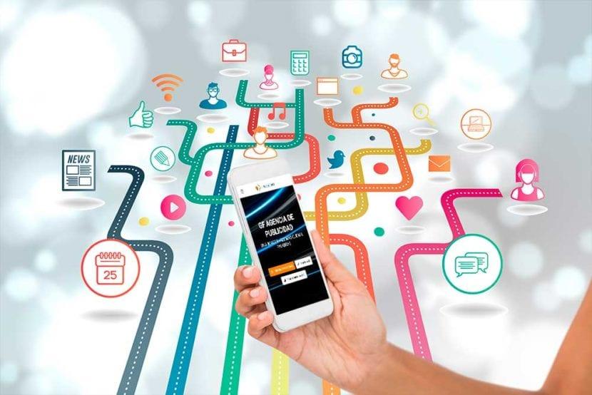 Estrategia de marketing móvil para tu ecommerce