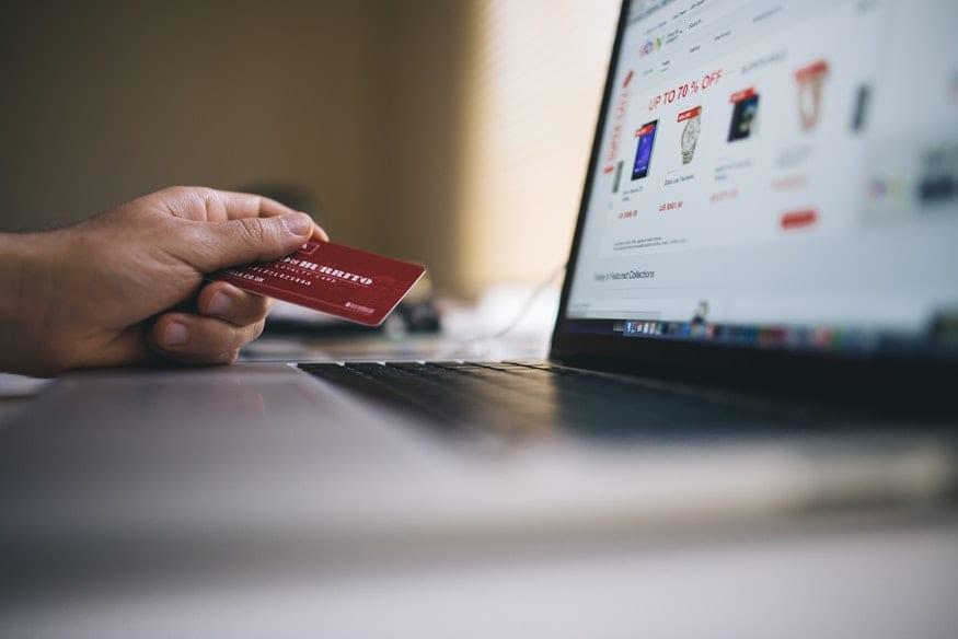 Estrategias para subir los precios en tu ecommerce
