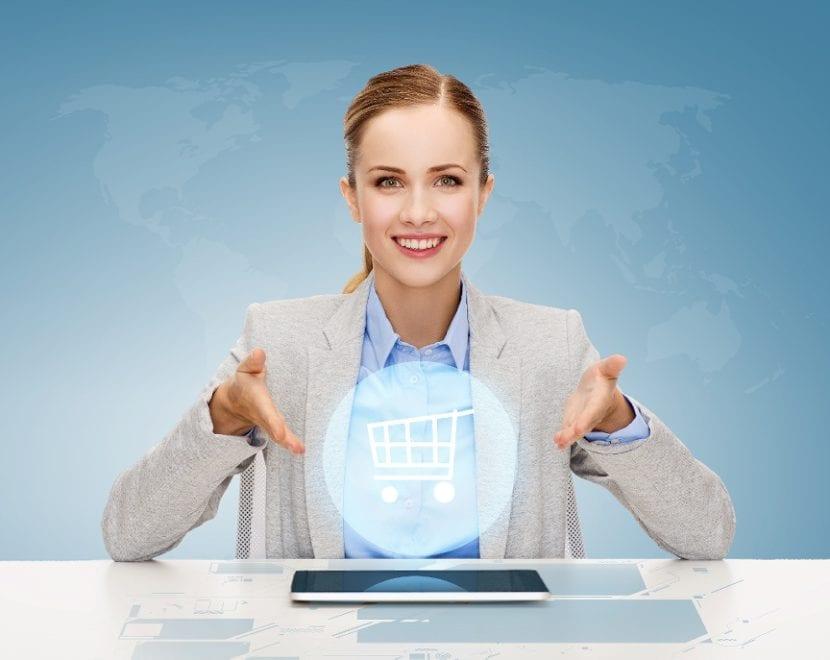 Los riesgos tecnológicos en el e-commerce