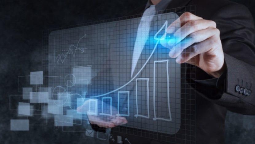 Mejor estrategia de SEM para ecommerce
