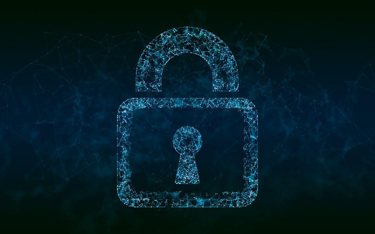 Puntos clave que aseguran la seguridad de tu eCommerce