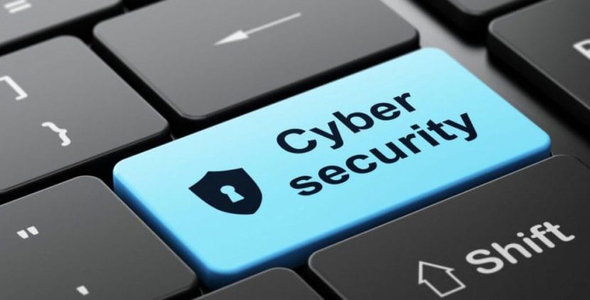Seguridad para web de comercio electrónico