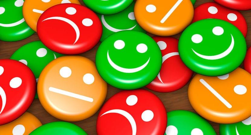 tratar las quejas de tu empresa en redes sociales