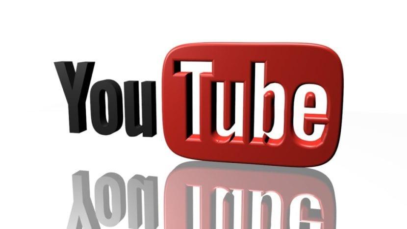 canal youtube ganar dinero