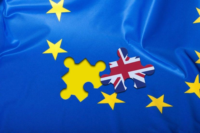 Brexit y la economia