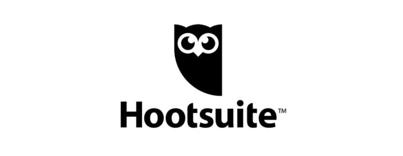 programa hootsuite para twitter