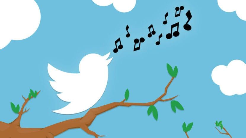 como programar tweets en twitter