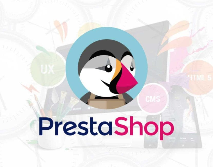 que es PrestaShop