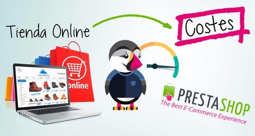 Shopify o PrestaShop
