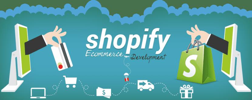 contras Shopify o PrestaShop