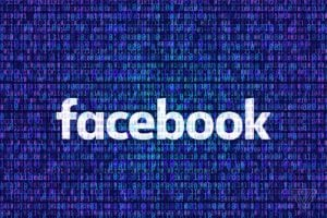 Cómo funciona Facebook