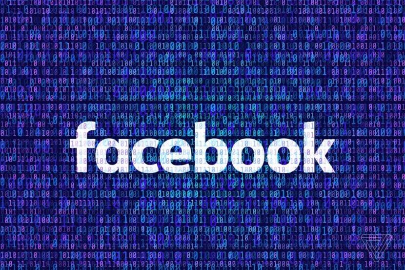 Cómo funciona Facebook? y todo lo que debes saber