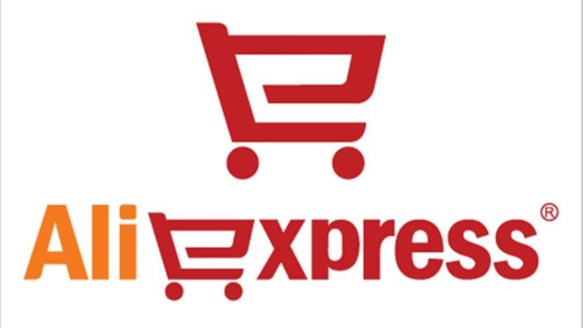 new product 6e71b d2d8d Buscar marcas en Aliexpress  listado de acrónimos