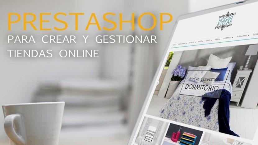 Precio PrestaShop